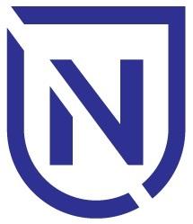NITTE | NUeLearn